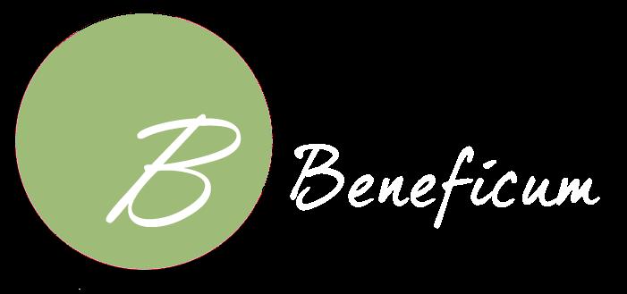 Beneficum – Jalkahoidot – Hierontapalvelut